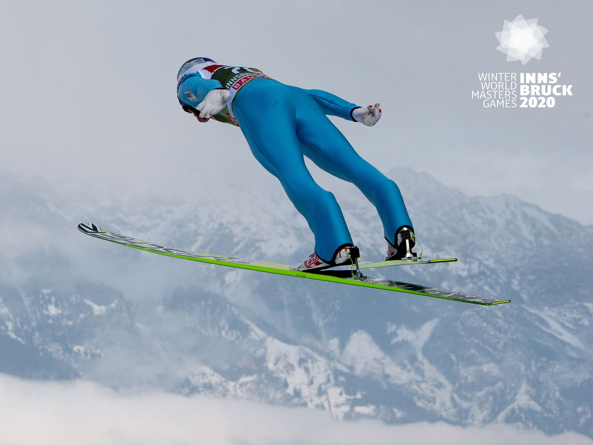 Calendario Sci Di Fondo 2020.Winter World Master Games 2020 La Regione Di Innsbruck