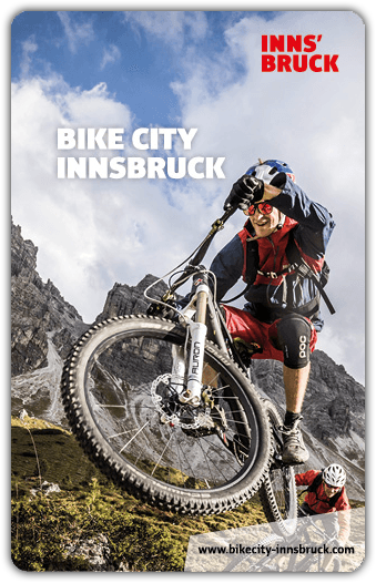 Bike City Card