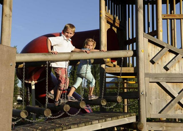 Kinderspielplatz-im-Widumanger.jpg