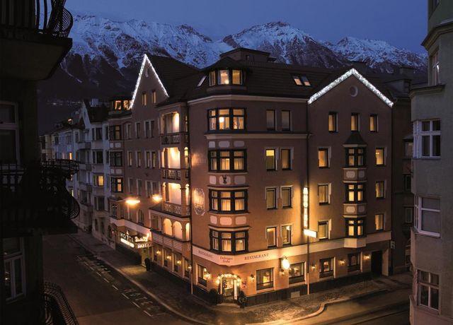 Hotel-Aussenansicht.jpg