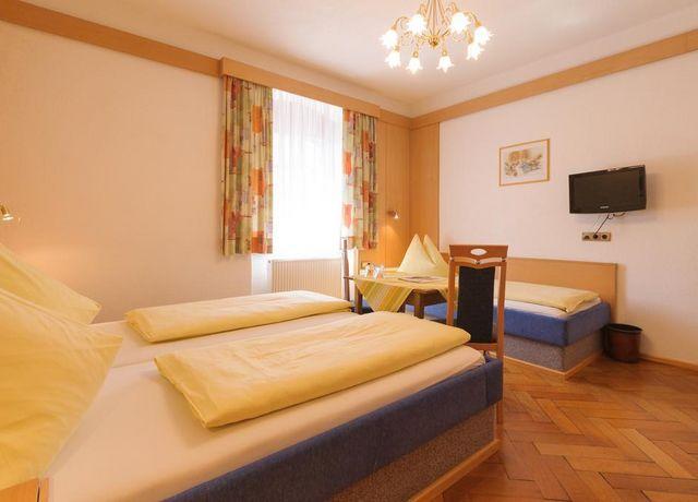 Ansicht-Dreibettzimmer-Beispiel.jpg