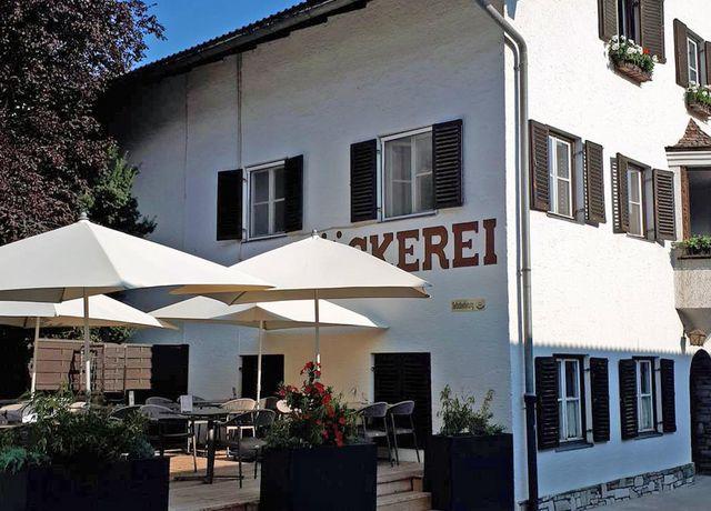 Baeckerei-Toepfer-Terrasse.jpg