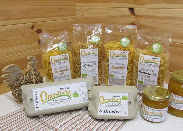 Biohof-Omesbichl-Produkte.jpg