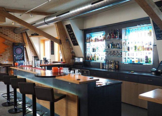 Die-Waescherei-Bar.jpg