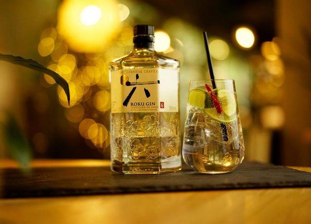 Woosabi-Gin.jpg
