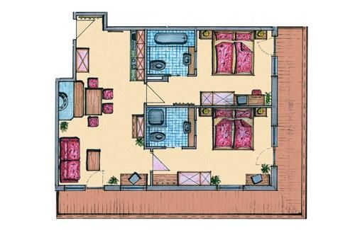 Appartement-4.jpg