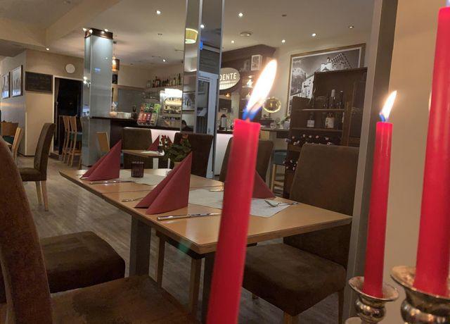 Cafe-Ristorante-AL-DENTE-in-Telfs.jpeg