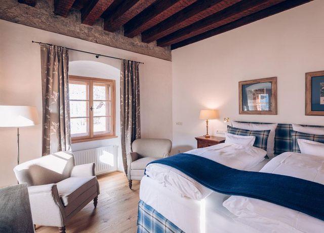 komfortables-Doppelzimmer.jpg