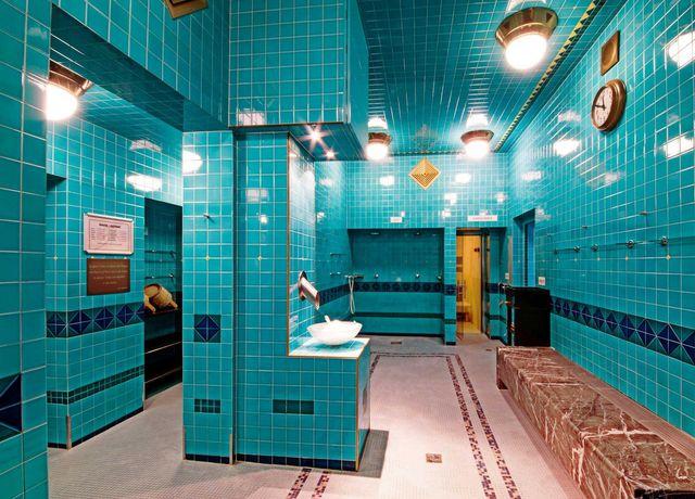 Finnische-Sauna.jpg