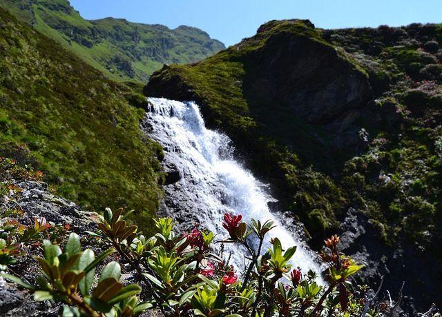 Wasserfall-Arztal.jpg