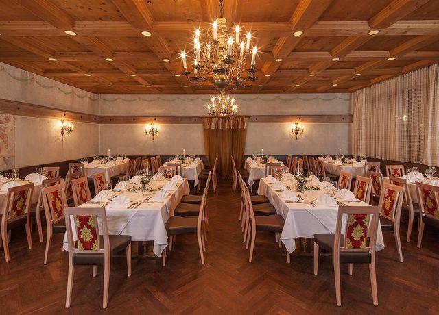 Restaurant-Hotel-Sailer.jpg