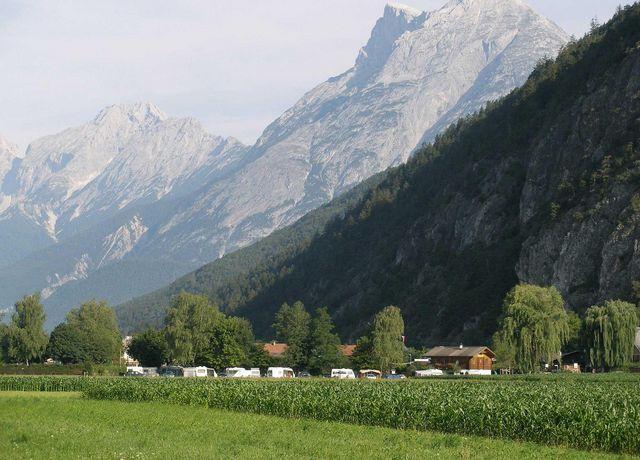 Camping-Tiefental-Sommer.jpg