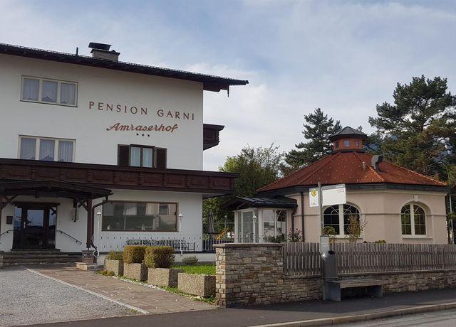 Pension-Amraserhof-weitere-Aussenansicht.jpg