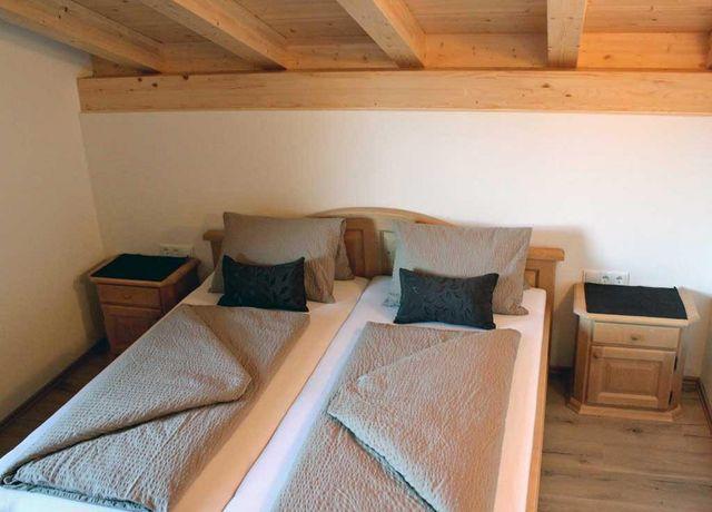 FeWo-Almenblick-Schlafzimmer.jpg
