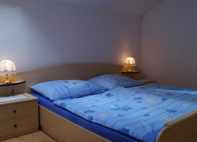 zweite-Doppelzimmer-ohne-Etagenbett.jpg