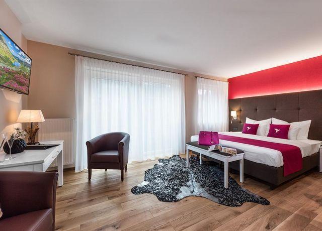 Hotel-dasMei-Almrose1.jpg