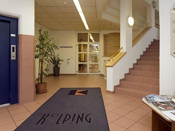 Kolpinghaus1.jpg