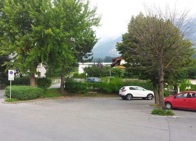 1FoRum-Parkplatz.jpg
