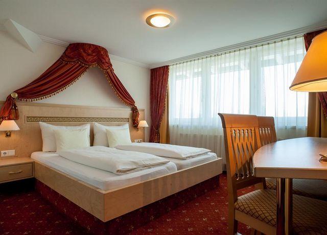 Komfort-Einzel-Doppelzimmer.jpg
