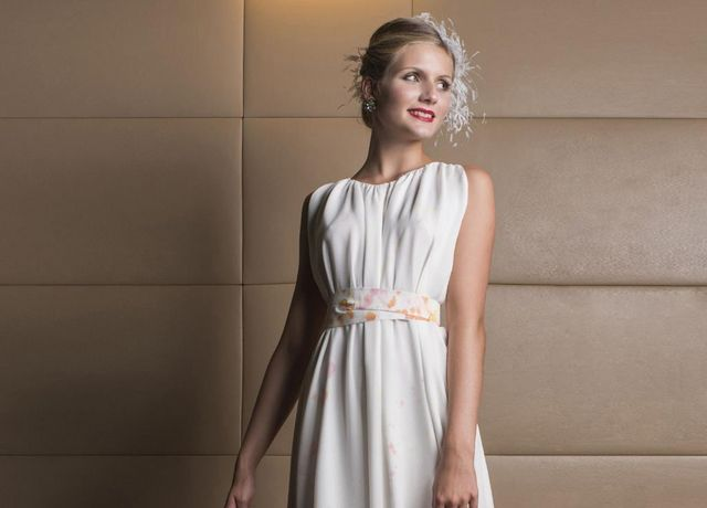 Prister-Kleid.jpg
