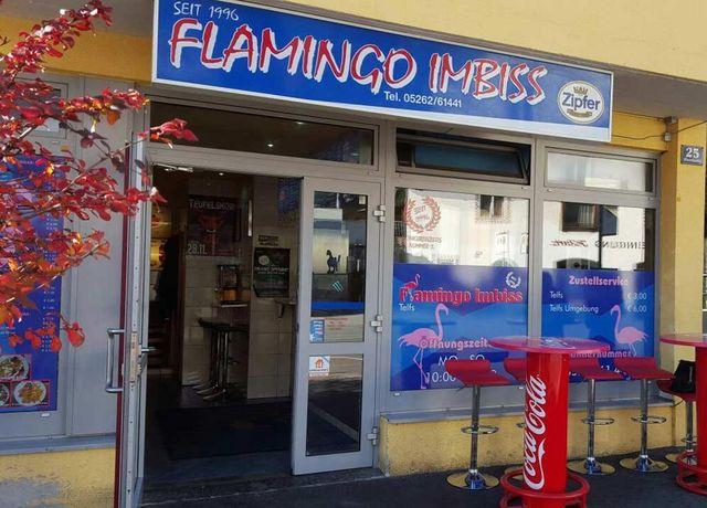 Flamingo-Imbiss.jpg