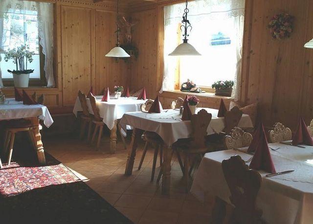 Gasthaus-Berchtoldshof.jpg
