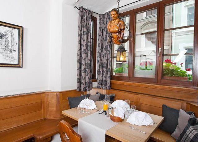 Restaurant-Gasthaus-Weisses-Roessl.jpg