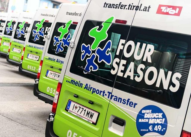 Four-Seasons-Travel-Tirol.jpg