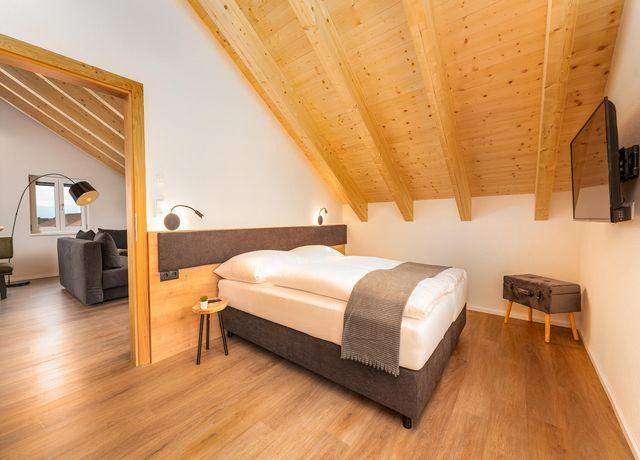 Alpine-Easy-Flat-Schlafzimmer-1.jpg