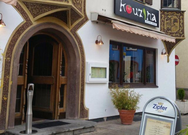 Kouzina-griechisches-Restaurant.jpg