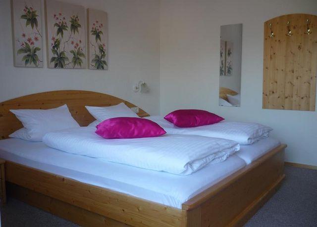 Schlafzimmer-Wohnung-klein.jpg