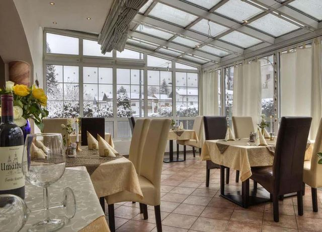 Restaurant-Tirolerstbn-Wintergarten.jpg