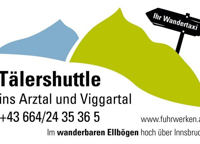 Logo-Taelershuttle.jpg
