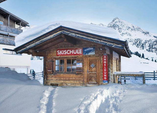 Skischule-Top2000.jpg