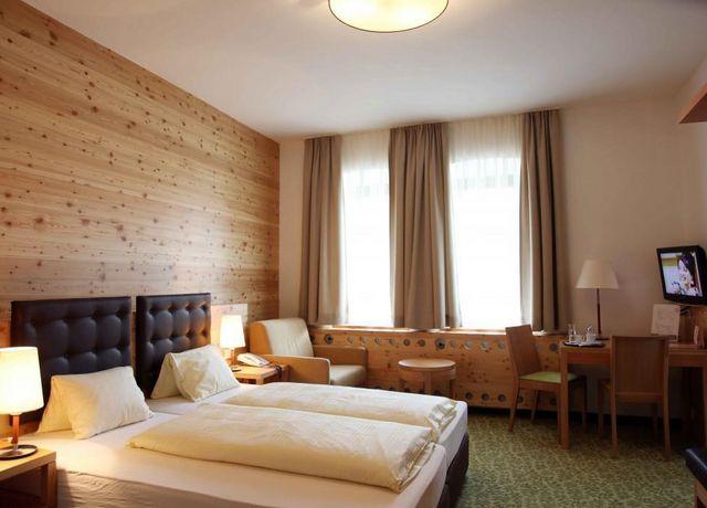 Doppelzimmer-Beispiel-1.jpg