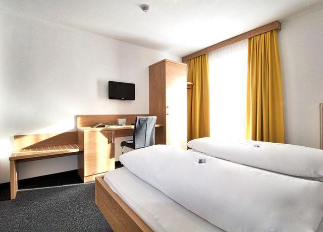 Pension-Seelos-Komfort-Zimmer.jpg