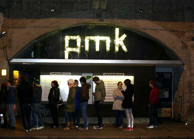 pmk-01.jpg