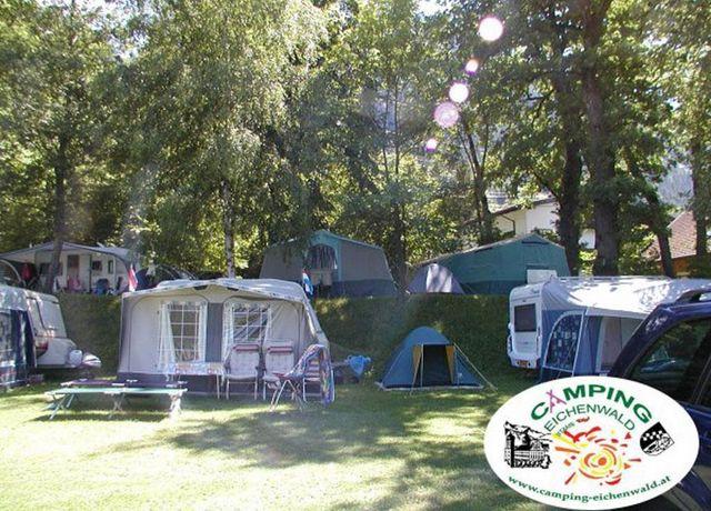 Camping-Eichenwald-Bsp-Stellplatz.jpg