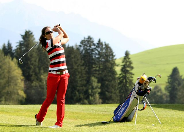 Golferin.jpg