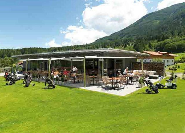 Golfrestaurant.jpg