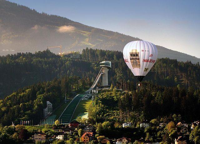 Ballonfahren-Bergisel-Innsbruck.jpg