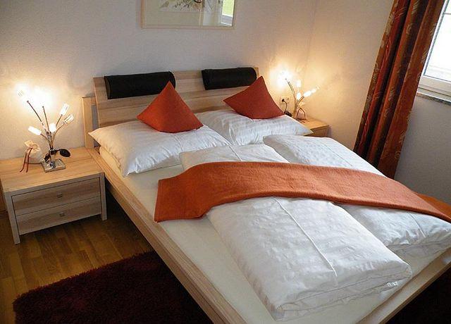 Hoadl-Deluxe-Schlafzimmer.jpg