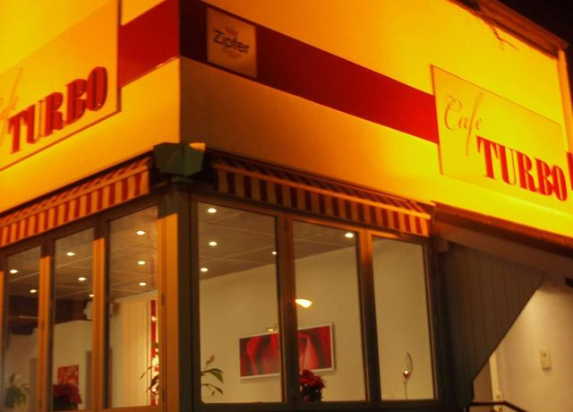 Cafe-Turbo1.jpg