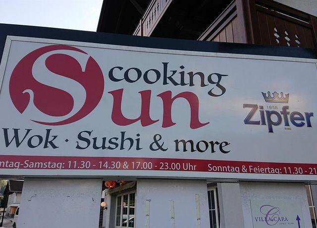 Cooking-Sun.jpg