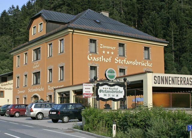Hotel-Gasthof-Stefansbruecke-aussen.jpg