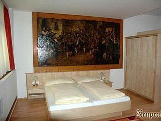 Vierbettzimmer.jpg