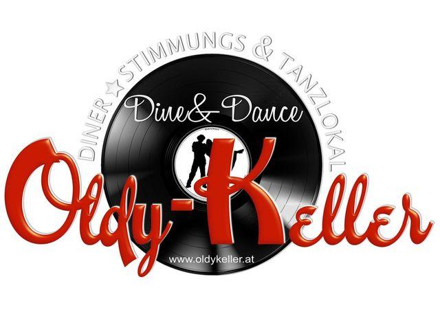 Logo-Oldy-Keller.jpg