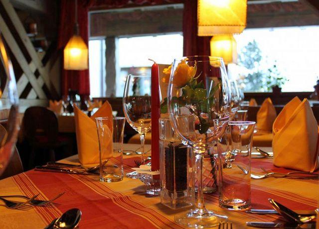 Kuehtaier-Schloessl-Restaurant.jpg