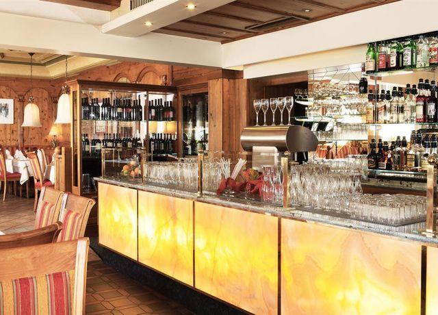 Restaurant-Defreggerstube.jpg