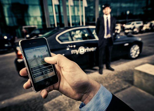 myDriver-App.jpg